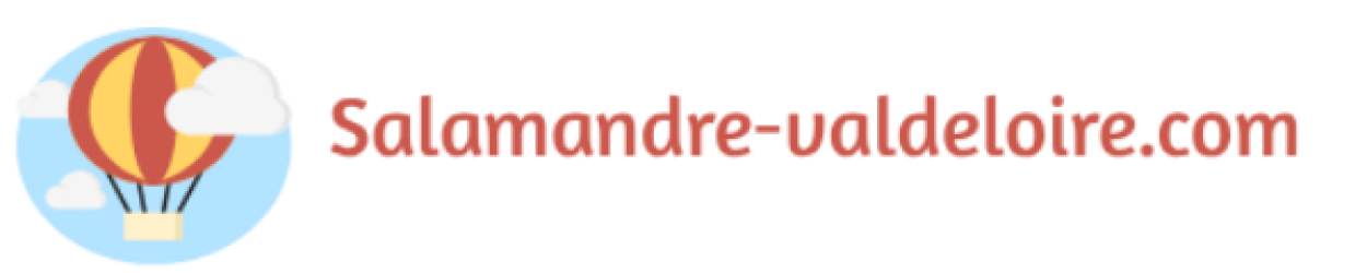 Salamandre-valdeloire.com